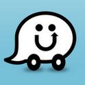 socialna-navigacia-waze-dostava-nove-funkcie