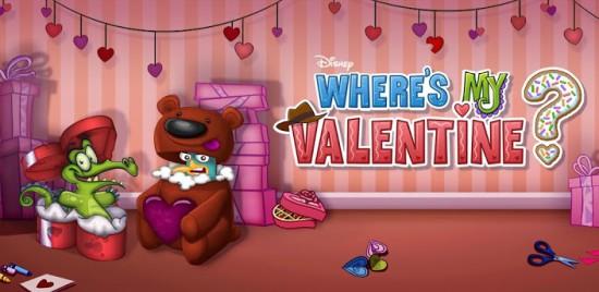 where-is-my-valentine