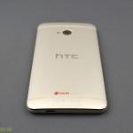 HTC One_1