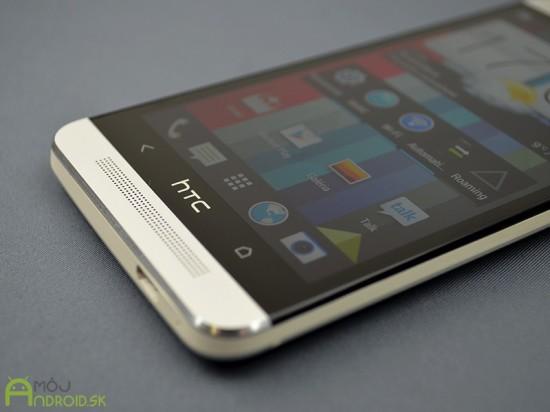HTC One_10