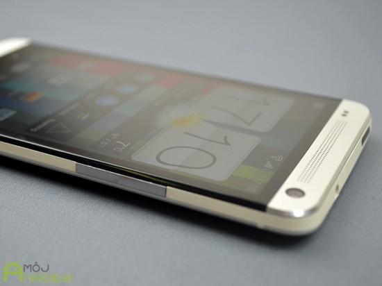 HTC One_12