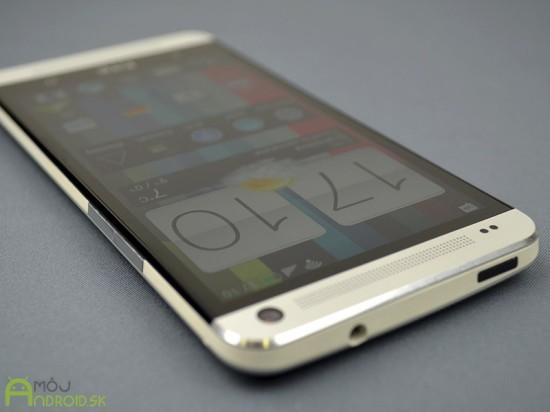HTC One_13
