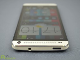 HTC One_14