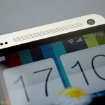 HTC One_15