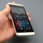 HTC One_17