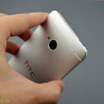 HTC One_19