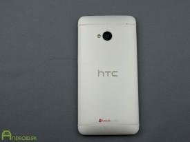 HTC One_21