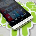 HTC One_24