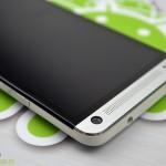 HTC One_26