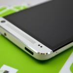 HTC One_28
