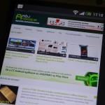 HTC One_38