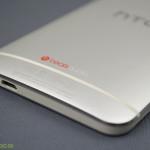 HTC One_39