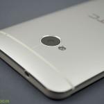 HTC One_40