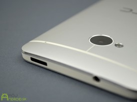 HTC One_41