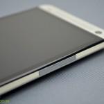 HTC One_42