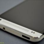 HTC One_43