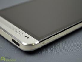 HTC One_44