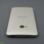 HTC One_7