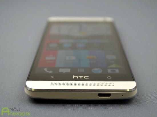 HTC One_9