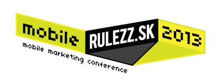 Mobile Rulezz logo
