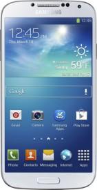 Samsung Galaxy S IV1