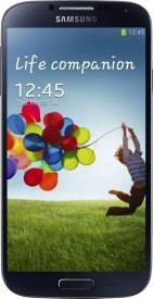 Samsung Galaxy S IV2