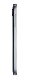 Samsung Galaxy S IV4