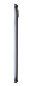 Samsung Galaxy S IV5