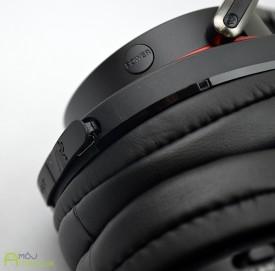 Sony-MDR-1-RBT-10