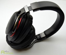 Sony-MDR-1-RBT-12