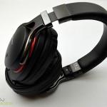 Sony-MDR-1-RBT-13