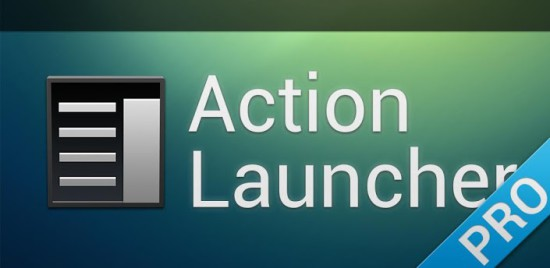 action-launcher-main