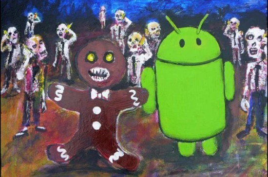 android-gingerbread-zombie-easter-egg