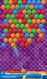bubble-shooter-1