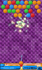bubble-shooter-2