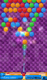bubble-shooter-3
