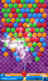 bubble-shooter-4