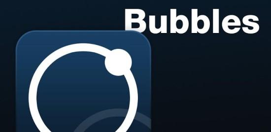 bubbles-main