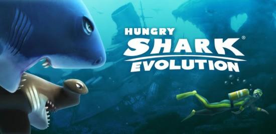 hungry-shark-evolution-main