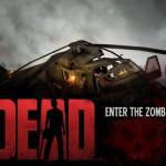 into-the-dead-1