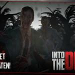 into-the-dead-4