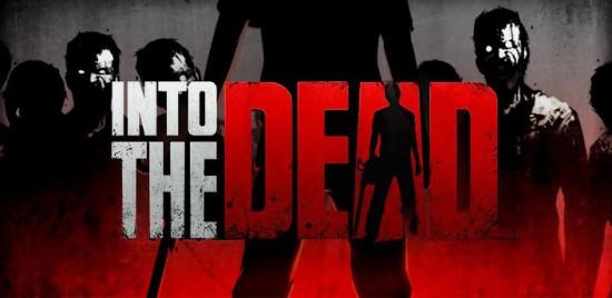 into-the-dead-main