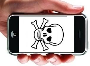 iphone_malware
