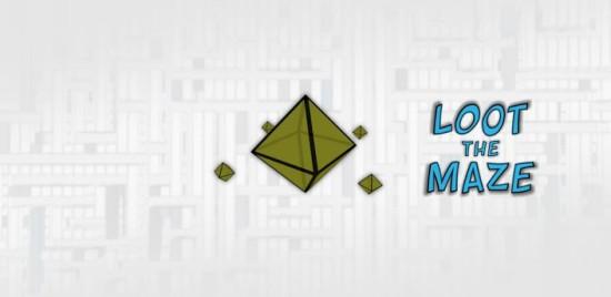 loot-the-maze-main