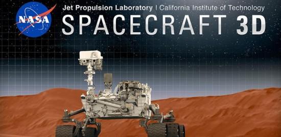 spacecraft-3D-main