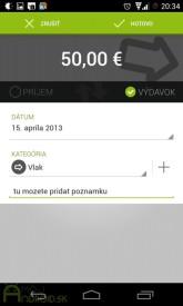 Peňaženka_2
