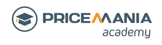 Pricemania-Academy-logo-biele