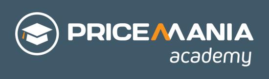 Pricemania-Academy-logo-sive