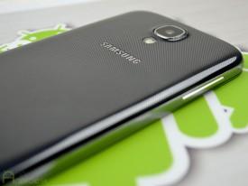 Samsung Galaxy S4 recenzia_11