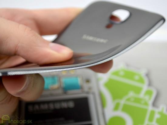 Samsung Galaxy S4 recenzia_15